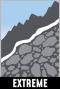 Extreme-Terrain-Icon-sm